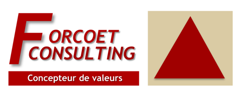 Logo définitif FORCOET CONSULTING